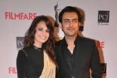 Dia Mirza to Marry Sahil Sangha on October 18