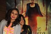 Why Ekta Kapoor is Promoting Huma Qureshi