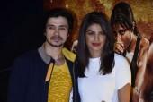 Have You Met Priyanka Chopra's Husband in Mary Kom?