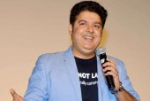'Stop Criticising Sajid Khan…Just Let Him Be'