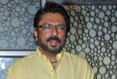 Here's What Pushed Sanjay Leela Bhansali to Make a Film on Euthanasia