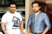 Revealed: Salman Khan and Emraan Hashmi's Meeting