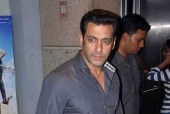 Salman Khan's Alleged Over-the-top Demands to NRI Family