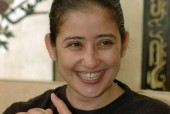 Manisha Koirala is Cancer-free and Wants to Adopt a Child!