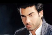 Fawad Khan to Stay Away from TV