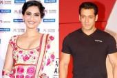 Sonam Kapoor Reveals Salman Khan's True Side