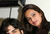 'My Wife is Not Insecure About Me': Fawad Afzal Khan