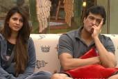 Have Tanisha Mukherji and Armaan Kohli Split up?