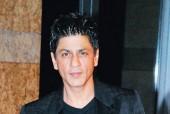 Scandal Flashback: The Ajay Devgn-Shah Rukh Khan Face-Off