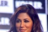 Chitrangada Singh's New Friend – Salman Khan