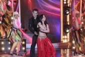 Why is Salman Khan Chanting Elli Avram's Name on Bigg Boss 8?