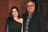 Why Sridevi and Boney Kapoor Are Very, Very Angry With Ram Gopal Varma