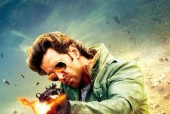 Hrithik Roshan's Bang Bang Crosses Rs 150 Crore in India
