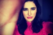 Pretty in Pink: Nargis Fakhri, Sonam Kapoor and Ileana D'Cruz
