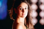 Scandal Flashback: Kareena Kapoor's Disastrous Launch