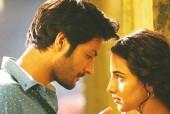 When Vidya Balan Chilled Out With Ali Fazal