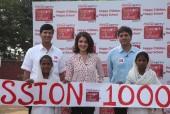 Star Spotting: Anushka Sharma, Saif Ali Khan, Shraddha Kapoor and Govinda