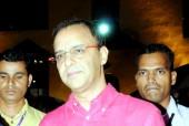 Aamir Khan's Character in 3 Idiots Was Based on Me: Vidhu Vinod Chopra