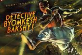 Movie Review: Detective Byomkesh Bakshy!