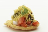 Masala! Food Fair Special: 5 Places in Dubai That Serve The Best Chaat