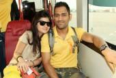 Sushant Singh Rajput, Kiara Advani Recreate the Dhoni-Sakshi Romance in Aurangabad