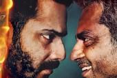 Movie Review: Badlapur