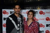 Arjun Kapoor, Varun Dhawan, Sidharth Malhotra: Who Looks Best With Alia Bhatt?