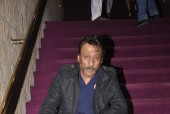 'They Don't Write About How She is Training Little Girls to Play Basketball': Jackie Shroff on Daughter Krishna