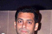 Is Salman Khan Not Impressed By Arbaaz Khan's Script for Dabangg 3?