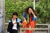 Movie Review: Tanu Weds Manu Returns
