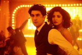 Movie Review: Bombay Velvet