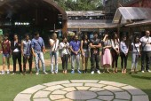 REVEALED: The Bigg Boss Season 9 Secret is Out!