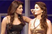 10 Most Talked About Rivalries in Bollywood