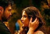 First Movie Review: Hamari Adhuri Kahani