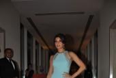Akshay Kumar, Jacqueline Fernandez, Priyanka Chopra Rock the Capital's Style Scene