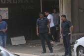 Good Friend Aamir Khan Visits Salman Khan