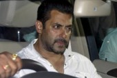 Why Are Some Bollywood A-Listers Silent on the Salman Khan Verdict?