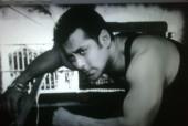 Salman Khan's Most Indecipherable Tweets