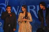 'Salman Khan Is One of the Greatest Human Beings': Ranbir Kapoor