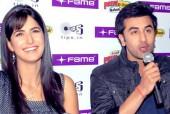 'Ranbir Kapoor and I Will Not Hide Engagement Like Aditya Chopra': Katrina Kaif