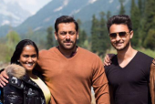 Salman Khan Plans to Attend Arpita Khan-Aayush Sharma Reception in Mandi