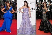 'Katrina Has The Best Legs In The World': Rhea Kapoor