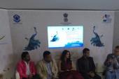 Was Aishwarya Rai Bachchan Denied Access To A Cannes Event?