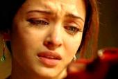Aishwarya Rai to Play Sarabjit Singh's Sister in Upcoming Biopic