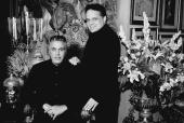 Wedding Special: Abu Jani and Sandeep Khosla's Design Philosphy