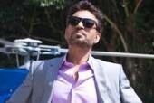 Irrfan Khan To Collaborate with Tigmanshu Dhulia?