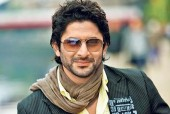 'Are You Seriously Telling Me Nawaz is Bigger Than Me?': Arshad Warsi