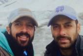 Salman Khan's Bajrangi Bhaijaan Climax Shot at 10,000 Feet With 7,000 People!