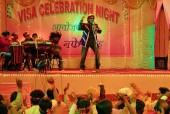 Movie Review: Guddu Rangeela