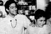 9 Rare Pictures of Bollywood Stars That Will Leave You Spellbound